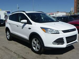 2014 Ford Escape SE AWD|BACK.UP.CAMERA|FINANCING AVAILABLE