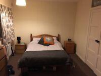 Big Double Room in House Near University of Warwick
