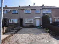 Modernised 3 Bed Mid-Terraced Property For Sale