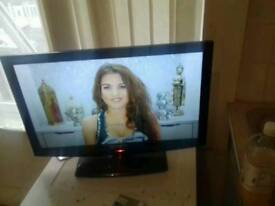 Murphy tv for sale 20 pounds