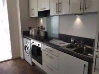 Modern 1 bedroom flat in Islington