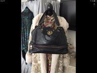 Vintage Marc Jacobs handbag beautiful condition .