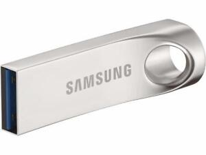Wholesale 100% Original Samsung EVO+ 128GB Upto 150MB/ USB 3.0 Flash Drive WITH FAST & Free Expedited Shipping Worldwide