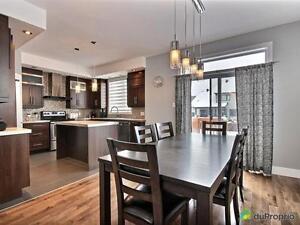389 900$ - Maison 2 étages à vendre à Oka West Island Greater Montréal image 1