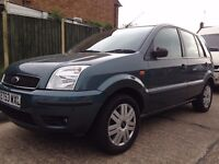 Ford Fusion only 65,000 miles EXCELLENT CONDITION