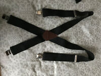 Carhartt Workwear braces