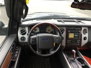 2010 Ford Expedition Max King Ranch Kingston Kingston Area image 14