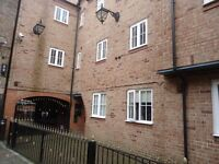One Bedroom Apartment on Clarks Yard, Darlington