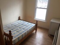 Good Sized Double Room- Available Now! | N17