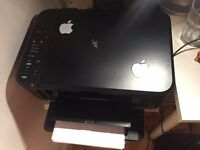 Canon printer MG 3250