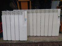 Rointe K Series Electric radiators