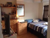 Botley, Double Room for Single Person, £430 all incl.