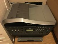 Canon MX310 All-in-One Printer With Fax - Used