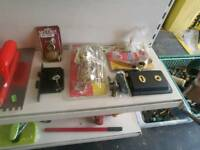 Locks and handles for sale bargains