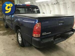 2008 Toyota Tacoma Access Cab*****PAY $79.86 WEEKLY ZERO DOWN*** Kitchener / Waterloo Kitchener Area image 6