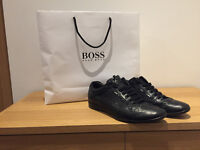 Hugo Boss Shoes - Size 8 (42) - New without box