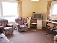 3 bedroom house in Fitch Drive, Bevendean