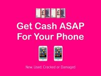 💷 💨📱 Cash ASAP For Used New Mobile Phones Wanted Smartphone (Pickup Anywhere in London) 💷💨📱