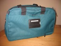 "CABIN BAG/HOLDALL - By ""Tripp"" Luggage (Debenhams)"