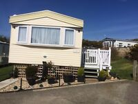 Holiday Home - Rookley Country Park Isle of Wight