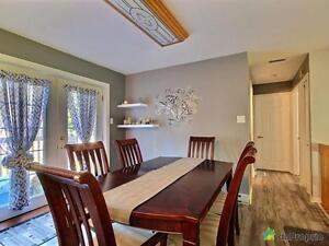 209 000$ - Bungalow à vendre à Shawville Gatineau Ottawa / Gatineau Area image 4