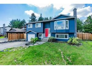 27100 34A AVENUE Langley, British Columbia