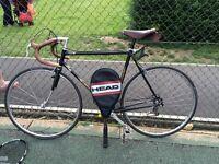 1983 Bianchi Condor