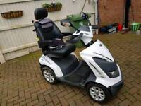 Forsale Royal 4 mobility scooter
