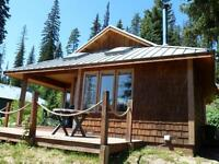 Recreational Property - Dee Lake Resort