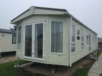 2 bedroom Static for sale Weymouth