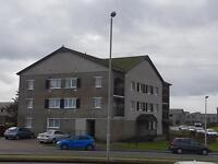 2 bed flat to rent in Fraserburgh.