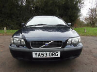 LONG MOT, LOW MILLAGE, IN VERY GOOD CONDITION IN AND OUT