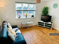 1 bedroom flat in Raywood Court, Guildford, GU2 (1 bed) (#822217)