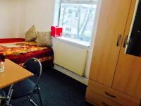Double room in rent Plaistow