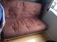 double futon Ono need gone