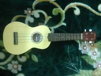 Stagge guitar