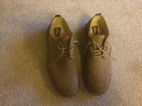 Men's shoes (size 10)