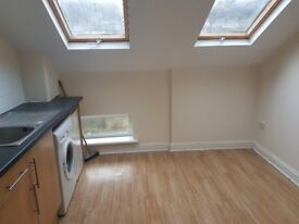One bed flat Tonbridge TN9 self contained PRIVATE LANDLORD