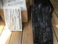 Concrete Mold Stone Mold Concrete Wall Artificial Stone