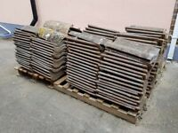 Free Roof Tiles, Pick Up Only from Eastwood, Essex