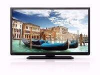 TOSHIBA 40L1333B (40 inch) Full HD LED TV