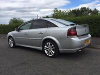 These r Hard to find 2006 Vauxhall vectra 3.0 v6 cdti sri full years mot top spec