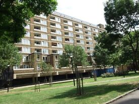 Three Double Bed Flat with Balcony Minutes to Old Street, Moorgate, Barbican and Hoxton