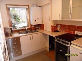 2 Bedroom, Ground Floor Property to Rent, Kirkcaldy