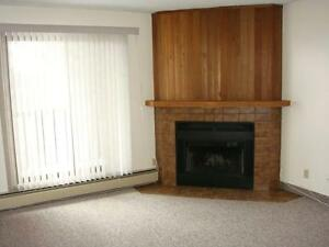 AVAILABLE DELUXE 2 BEDROOM 712 HERITAGE LANE (LAKEWOOD)