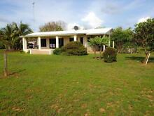 Dundee Beach House For Rent Dundee Beach Finniss Area Preview