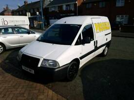 🚘scrap cars vans 4x4 mot failures non runners wanted cash paid🚘
