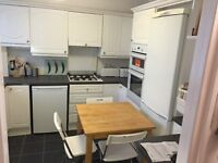3 Double Bedroom Flat for sale Oposite Royal Oak Station