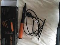 Treseme Hair wand