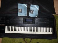 ROLAND G 800 IN VERY GOOD CONDITION
